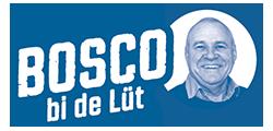 Bosco bi de Lüt