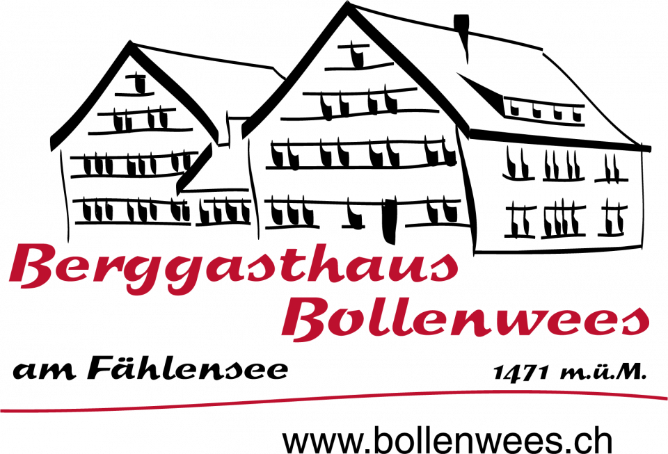 Logo-Bollenwees