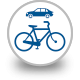 Anmeldung Bike4Car 2018 in Nendaz (VS)