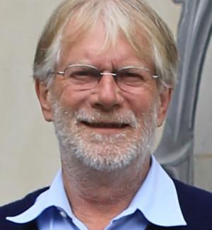 Ulrich Brunner