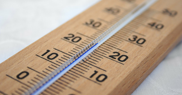Schon Passe Die Raumtemperatur Deinem Wärmebedürfnis An Und Stelle Die Heizung  Von Raum Zu Raum Unterschiedlich Ein.