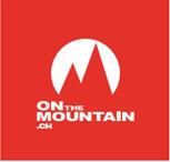 Logo OnTheMountain