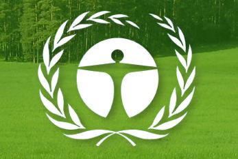 Tag der Umwelt, myblueplanet, Klimaschutz